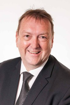 Business Headshot Portrait Photography Warwickshire Birmingham Coventry Midlands Cheltenham Gloucester Worcester 5