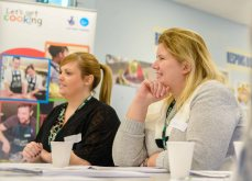 Conference and Event Photographer London Birmingham Coventry Oxford Warwickshire Nottingham Solihull Midlands 1