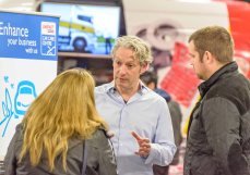 Commercial Event Trade Show Editorial Photographer for Midlands London Warwickshire Coventry Birmingham Oxford Cheltenham Nottingham Cotswolds Gloucester 3