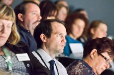 Conference Photography London Birmingham Coventry Oxford Warwickshire Nottingham Solihull Midlands 4
