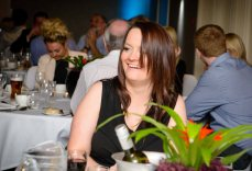 Corporate Event Award Ceremony Photography Photographer for Warwickshire Birmingham London Coventry Midlands Cheltenham Gloucester Worcester 19
