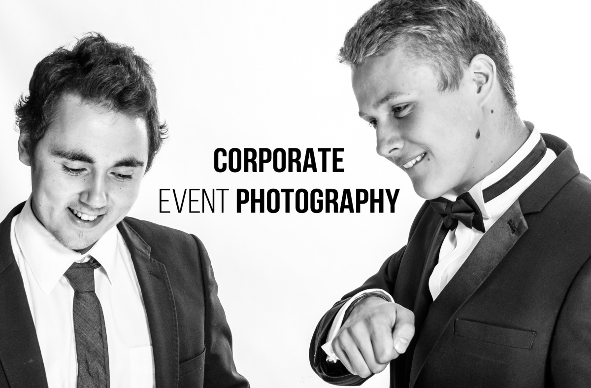 Corporate Event Award Ceremony Photography Photographer for Warwickshire Birmingham London Coventry Midlands Cheltenham Gloucester Worcester