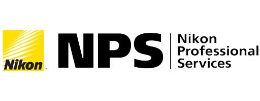 nps-nikon-professional-services-logo