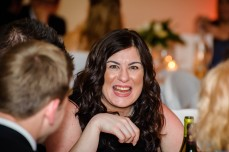 warwickshire-london-midlands-corporate-event-photography-1
