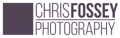 Corporate Events & Portrait Photography for Warwickshire Worcestershire London Gloucestershire the Cotswolds and West Midlands UK