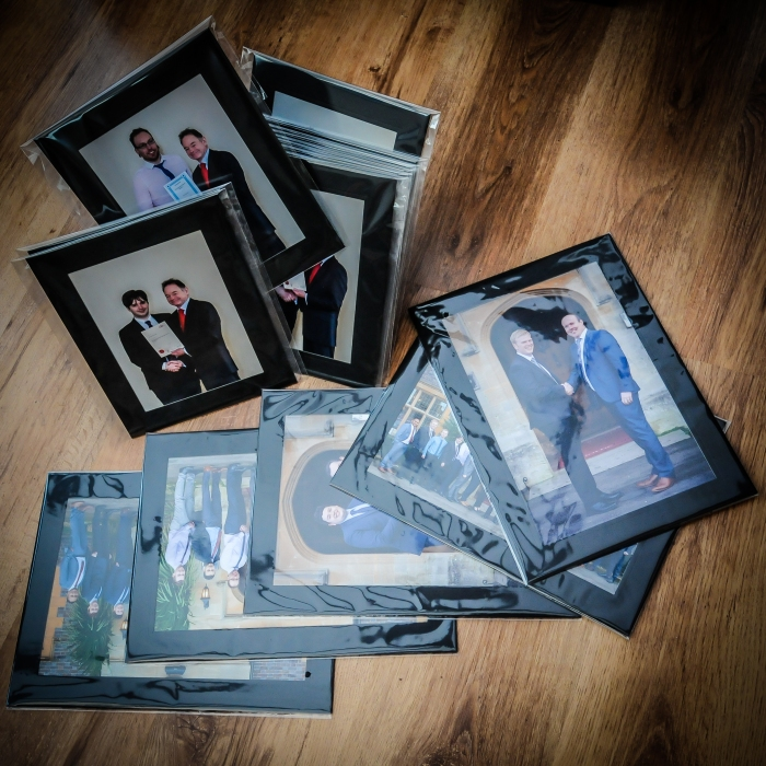 event-photography-warwickshire-london-uk-midlands-prints-mounted-and-in-bags