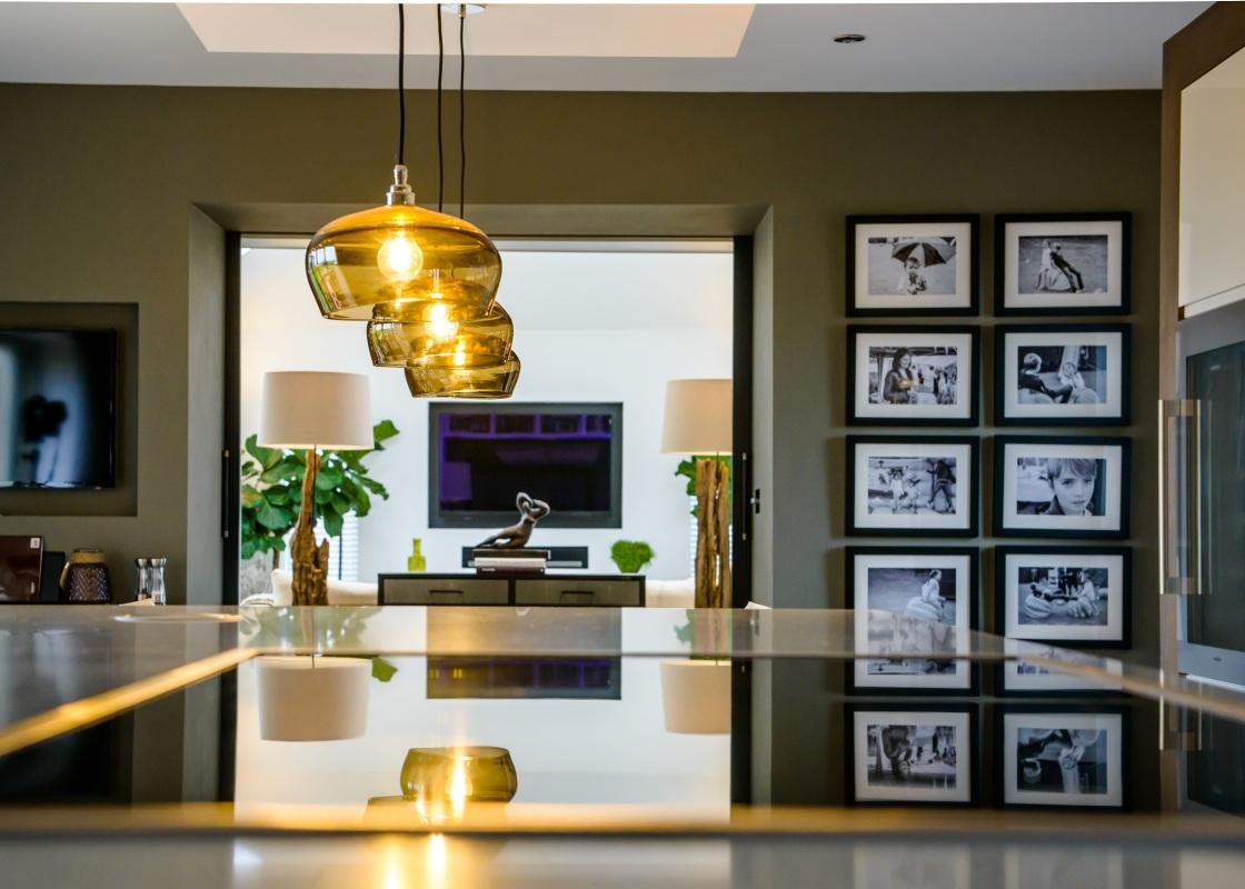 Interior Design Photography UK Stratford-upon-Avon-Warwickshire-Worcestershire-Oxforshire-London-Commercial-Photographer-1