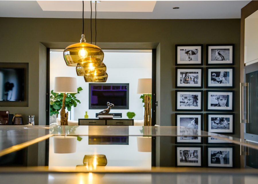 Interior Design Photography UK Stratford-upon-Avon-Warwickshire-Worcestershire-Oxforshire-London-Commercial-Photographer-1