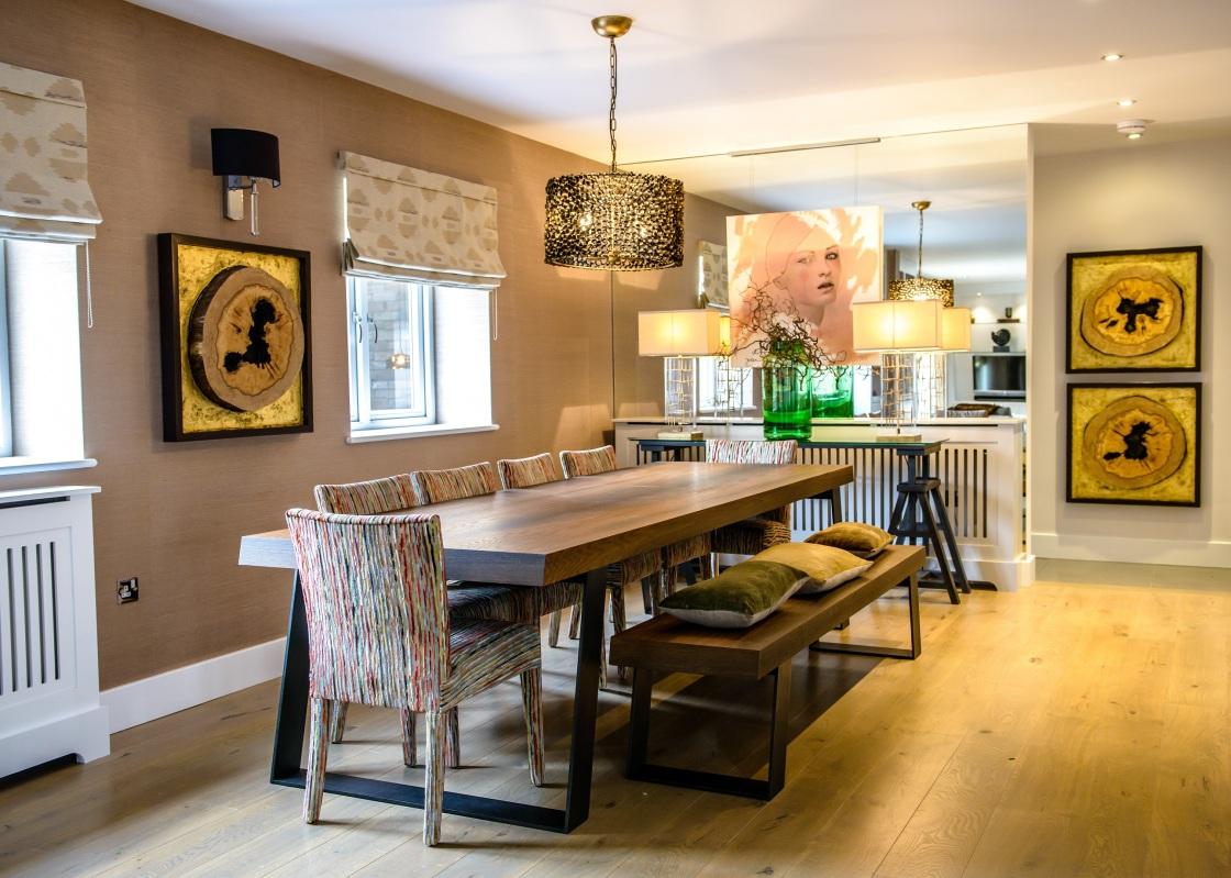 Interior Design Photography UK Stratford-upon-Avon-Warwickshire-Worcestershire-Oxforshire-London-Commercial-Photographer-2
