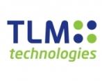 tlm-technologies