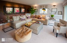 Interior Design Photography Stratford-upon-Avon-Warwickshire-Worcestershire-Oxforshire-London-Commercial-Photographer