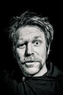 Actor-Writer-Performing-Arts-Theatre-Head-Shot-Photography-Warwickshire-Midlands-UK