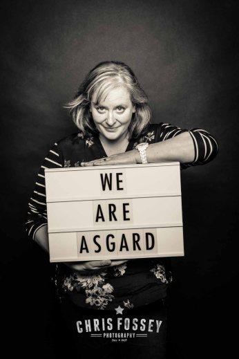 Asgard Marketing Photography Warwickshire UK-12