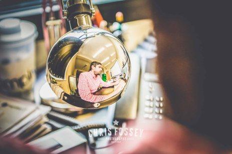 Asgard Marketing Photography Warwickshire UK-13