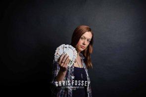 Asgard Marketing Photography Warwickshire UK-5
