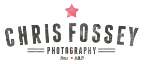 Chris Fossey Photography Commercial Event Portrait Photographer Warwickshire UK