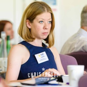 Conference Photography Warwickshire Midlands London Birmingham UK-31