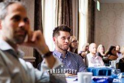 Conference Photography Warwickshire Midlands London Birmingham UK-42