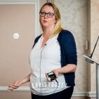 Conference Photography Warwickshire Midlands London Birmingham UK-53