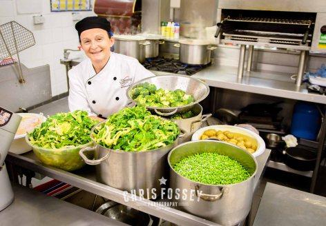 Corporate Portrait Business Headshot Photography Warwickshire Midlands London Birmingham UK-10