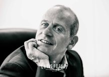 Corporate Portrait Business Headshot Photography Warwickshire Midlands London Birmingham UK-21