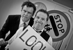 Corporate Portrait Business Headshot Photography Warwickshire Midlands London Birmingham UK-4
