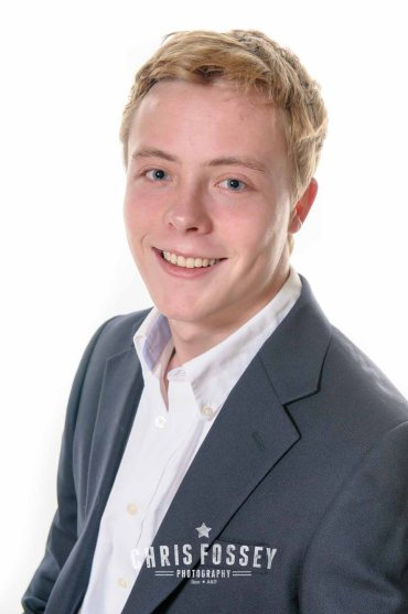 Corporate Portrait Business Headshot Photography Warwickshire Midlands London Birmingham UK-6