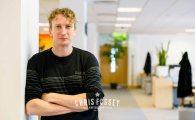 Corporate Portrait Business Headshot Photography Warwickshire Midlands London Birmingham UK-9
