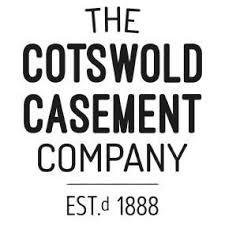 Cotswold Casement Logo