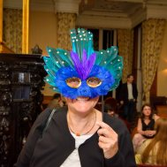 Event Photography Warwickshire Birmingham Oxford London UK 2