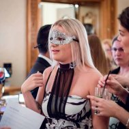 Event Photography Warwickshire Birmingham Oxford London UK 4