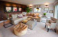 Interior Design Photography Stratford upon Avon Warwickshire London Midlands Birmingham Worcester Midlands UK-10