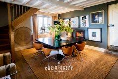 Interior Design Photography Stratford upon Avon Warwickshire London Midlands Birmingham Worcester Midlands UK-11