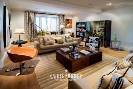 Interior Design Photography Stratford upon Avon Warwickshire London Midlands Birmingham Worcester Midlands UK-12