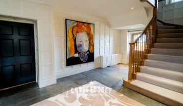 Interior Design Photography Stratford upon Avon Warwickshire London Midlands Birmingham Worcester Midlands UK-13