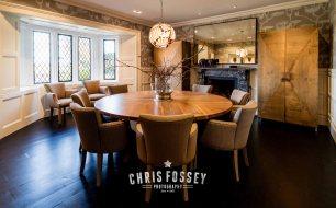 Interior Design Photography Stratford upon Avon Warwickshire London Midlands Birmingham Worcester Midlands UK-14