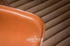 Interior Design Photography Stratford upon Avon Warwickshire London Midlands Birmingham Worcester Midlands UK-17