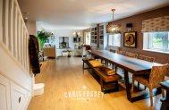 Interior Design Photography Stratford upon Avon Warwickshire London Midlands Birmingham Worcester Midlands UK-6