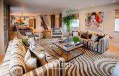 Interior Design Photography Stratford upon Avon Warwickshire London Midlands Birmingham Worcester Midlands UK-8