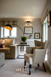 Interior Design Photography Stratford upon Avon Warwickshire London Midlands Birmingham Worcester Midlands UK-9