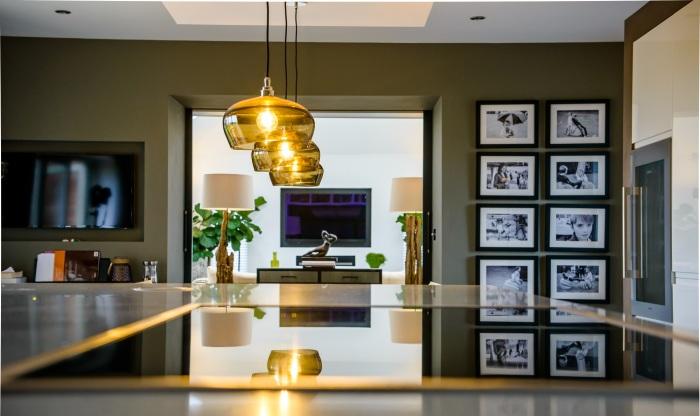 Interior Design Photography Warwickshire Midlands London Birmingham Oxford UK