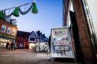 Mad Museum Photography Stratford upon Avon Warwickshire Midlands UK-32
