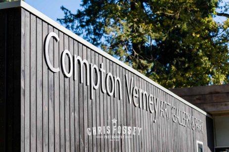 PLB Compton Verney Photography Stratford upon Avon Warwickshire Midlands UK-1