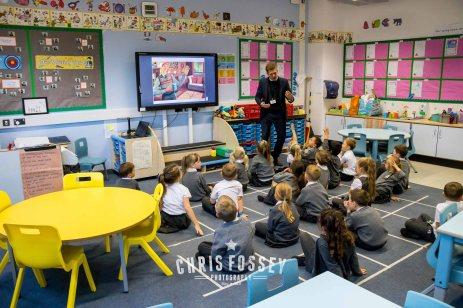 Software Marketing Photography Warwickshre London Midlands UK-1