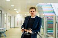 Software Marketing Photography Warwickshre London Midlands UK-15