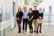 Software Marketing Photography Warwickshre London Midlands UK-21