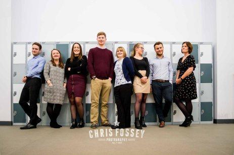 Software Marketing Photography Warwickshre London Midlands UK-22