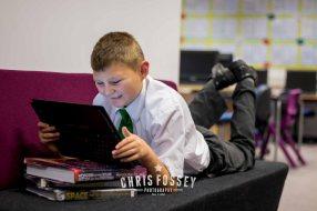 Software Marketing Photography Warwickshre London Midlands UK-23