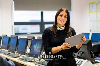 Software Marketing Photography Warwickshre London Midlands UK-24