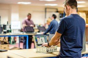 TLM Group Marketing Photography Midlands UK-10